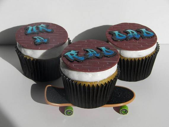 Cupcake-Ideas-For-Father's-Day-_31