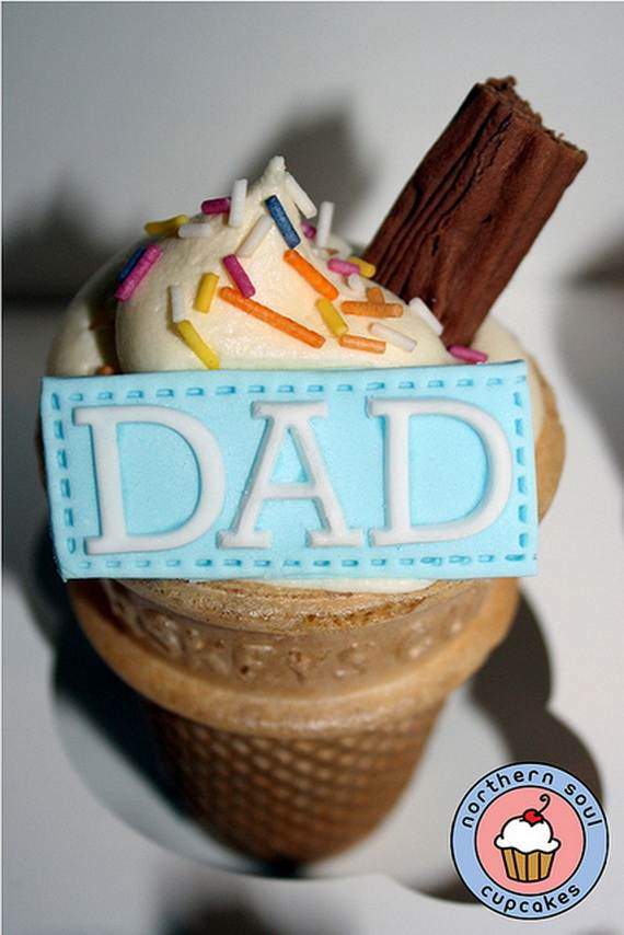 Cupcake-Ideas-For-Father's-Day-_33