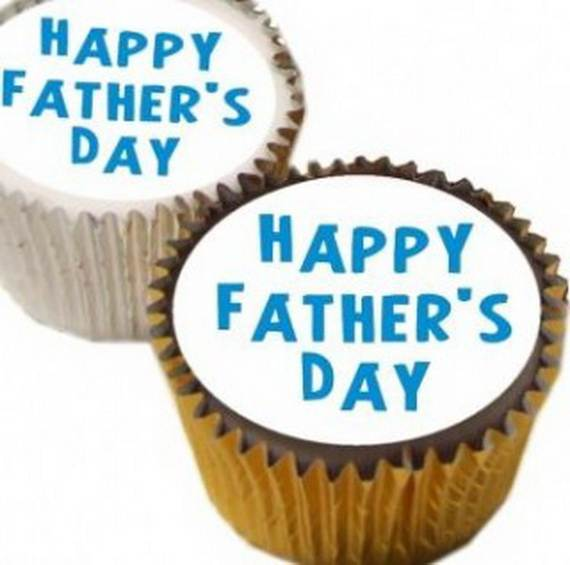 Cupcake-Ideas-For-Father's-Day-_37