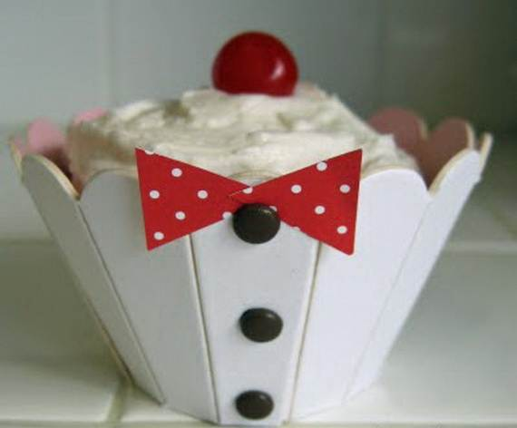 Cupcake-Ideas-For-Father's-Day-_38