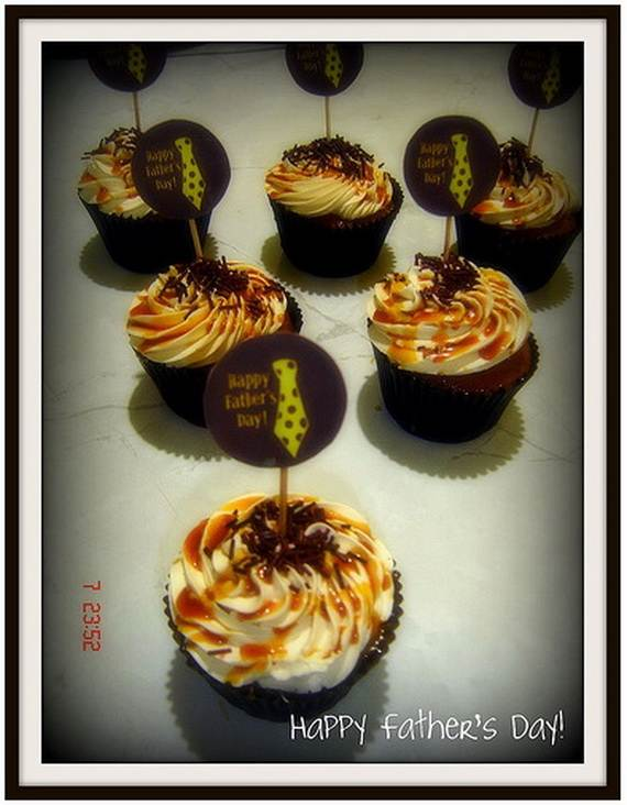 Cupcake-Ideas-For-Father's-Day-_40