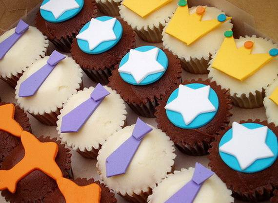 Cupcake-Ideas-For-Father's-Day-_44_resize