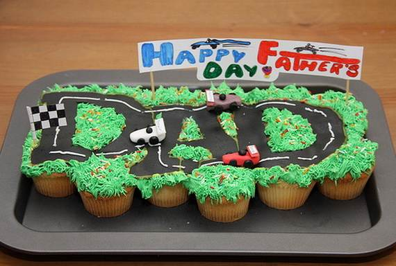 Cupcake-Ideas-For-Father's-Day-_45