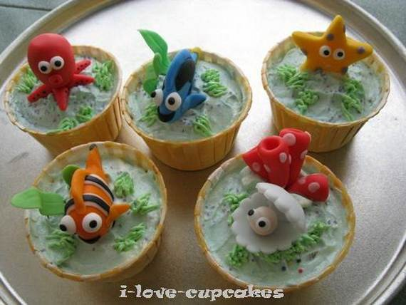 Cupcake-Ideas-For-Father's-Day-_46