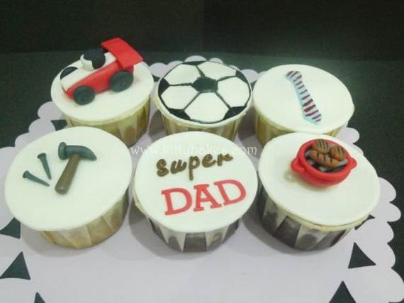 Cupcake-Ideas-For-Father's-Day-_49