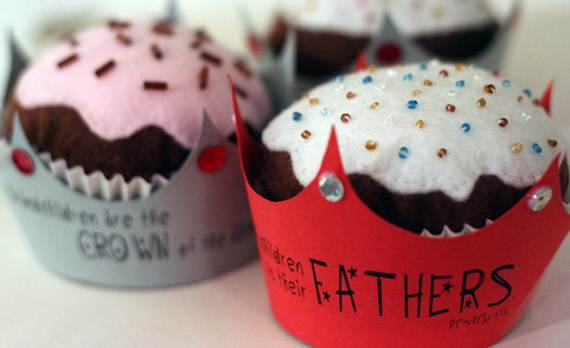 Cupcake-Ideas-For-Father's-Day-_50