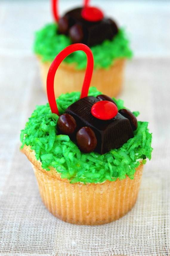Cupcake-Ideas-For-Father's-Day-_51