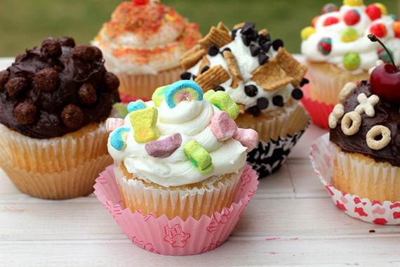 Cupcake-Ideas-For-Father's-Day-_resize