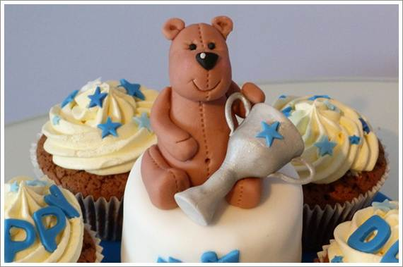 D-sitesHOLIDAYSfather-daycup-cakeCupcake-Decorating-Ideas-On-Fathers-Day-_06