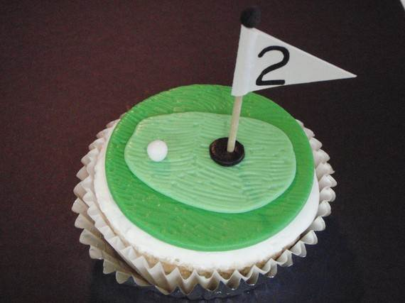 D-sitesHOLIDAYSfather-daycup-cakeCupcake-Decorating-Ideas-On-Fathers-Day-_14