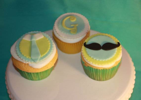 D-sitesHOLIDAYSfather-daycup-cakeCupcake-Decorating-Ideas-On-Fathers-Day-_17
