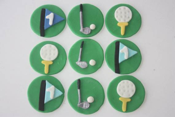 D-sitesHOLIDAYSfather-daycup-cakeCupcake-Decorating-Ideas-On-Fathers-Day-_19