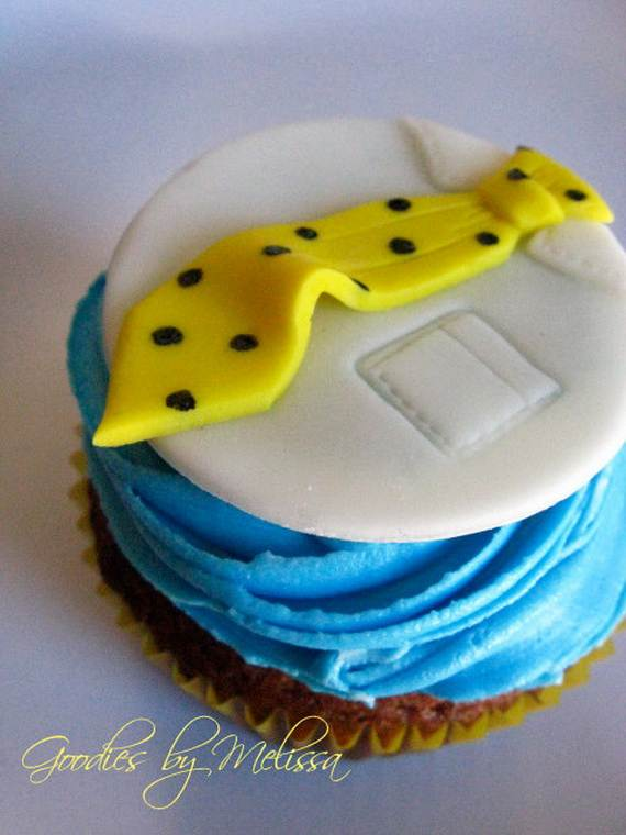 D-sitesHOLIDAYSfather-daycup-cakeCupcake-Decorating-Ideas-On-Fathers-Day-_21