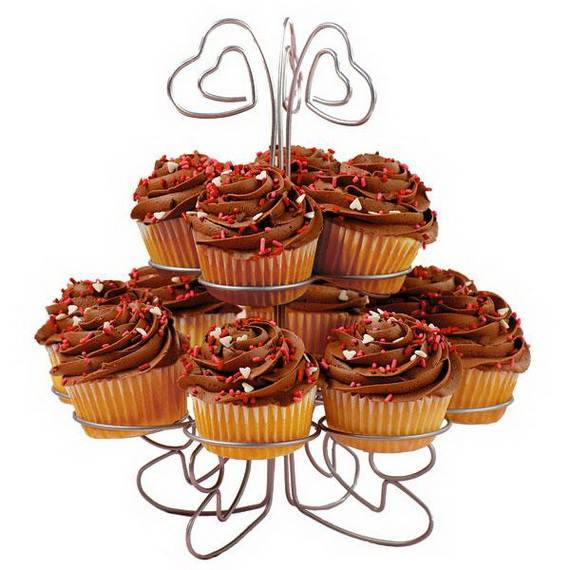 D-sitesHOLIDAYSfather-daycup-cakeCupcake-Decorating-Ideas-On-Fathers-Day-_27