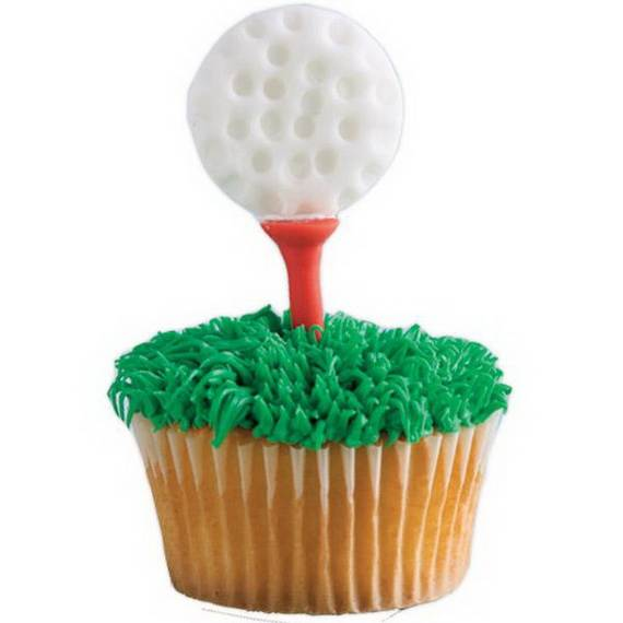 D-sitesHOLIDAYSfather-daycup-cakeCupcake-Decorating-Ideas-On-Fathers-Day-_32