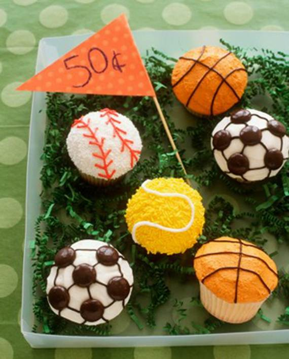 D-sitesHOLIDAYSfather-daycup-cakeCupcake-Decorating-Ideas-On-Fathers-Day-_36