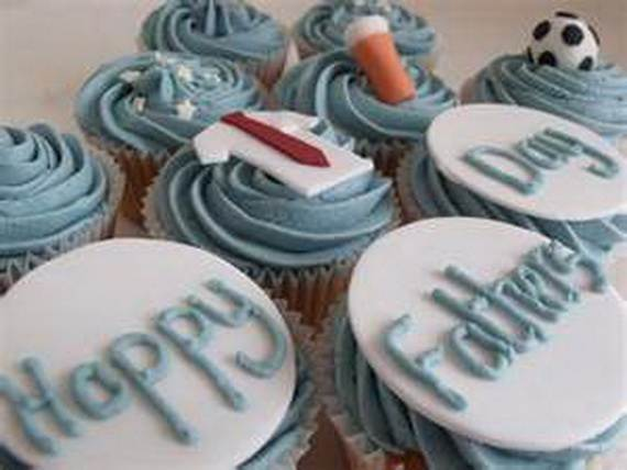 D-sitesHOLIDAYSfather-daycup-cakeCupcake-Decorating-Ideas-On-Fathers-Day-_37