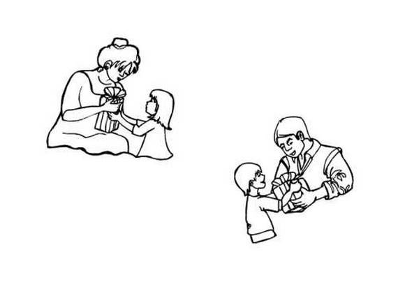 Daddy-Coloring-Pages-For-Kids-on-Fathers-Day-_06