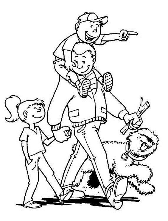 Daddy-Coloring-Pages-For-Kids-on-Fathers-Day-_08
