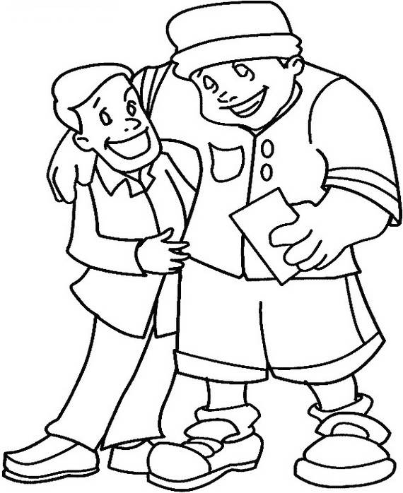 Daddy-Coloring-Pages-For-Kids-on-Fathers-Day-_18