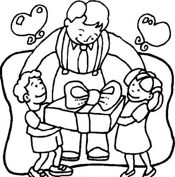 Daddy-Coloring-Pages-For-Kids-on-Fathers-Day-_22
