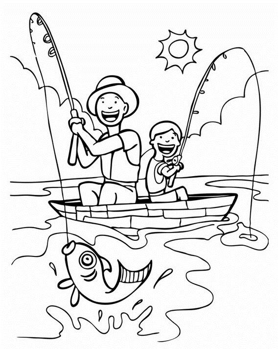 Daddy-Coloring-Pages-For-Kids-on-Fathers-Day-_30