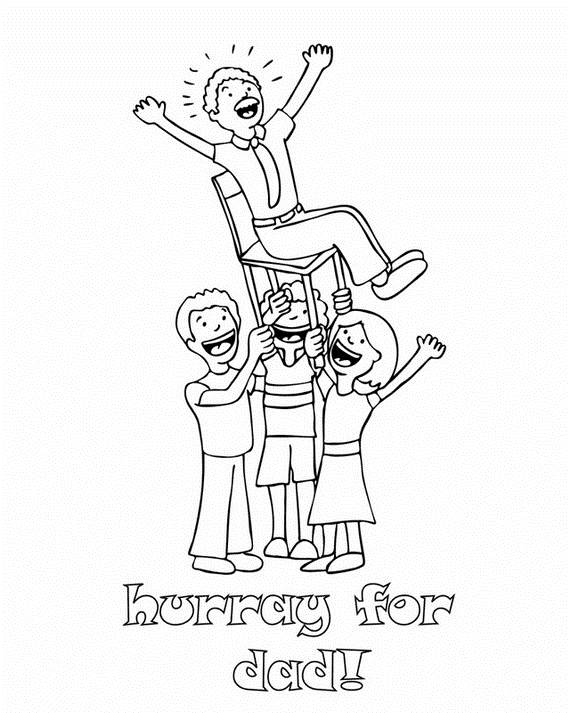 Daddy-Coloring-Pages-For-Kids-on-Fathers-Day-_31