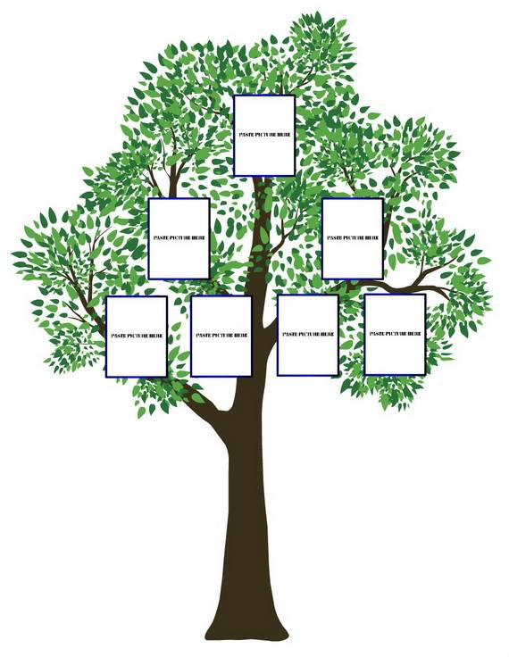 Family-Tree-craft-Template-Ideas_19