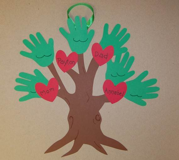 Family-Tree-craft-Template-Ideas_22