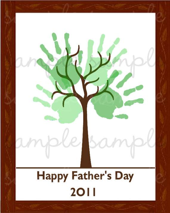 Family-Tree-craft-Template-Ideas_52