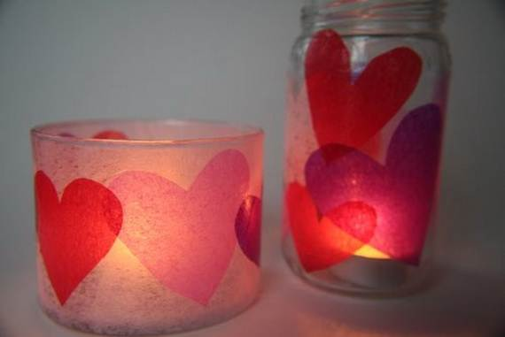 Father's-Day-Candle-Craft-Ideas_011