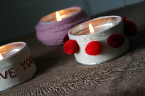 Father's-Day-Candle-Craft-Ideas_13
