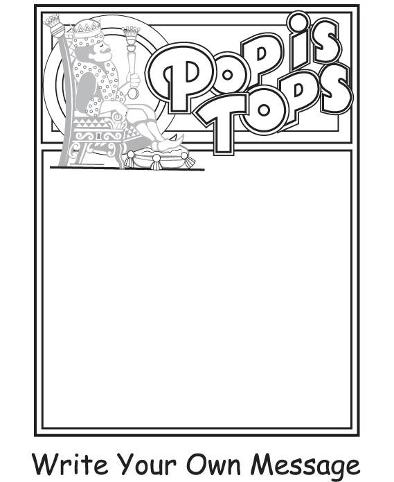 Father's-day-Holiday-coloring-pages-_02