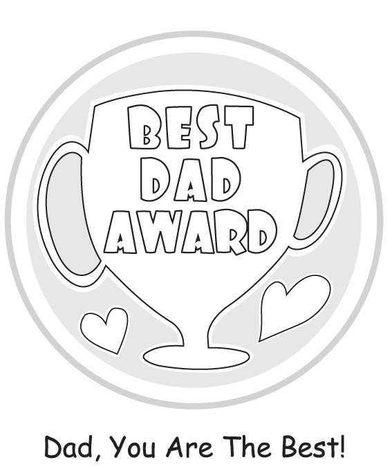 Father's-day-Holiday-coloring-pages-_04