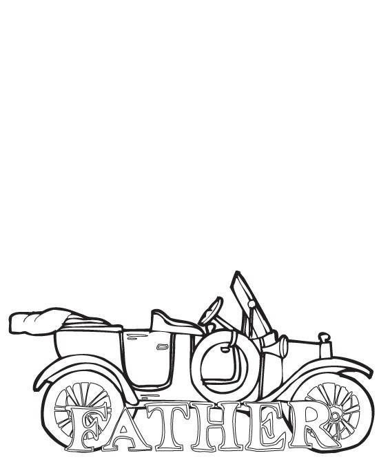 Father's-day-Holiday-coloring-pages-_06
