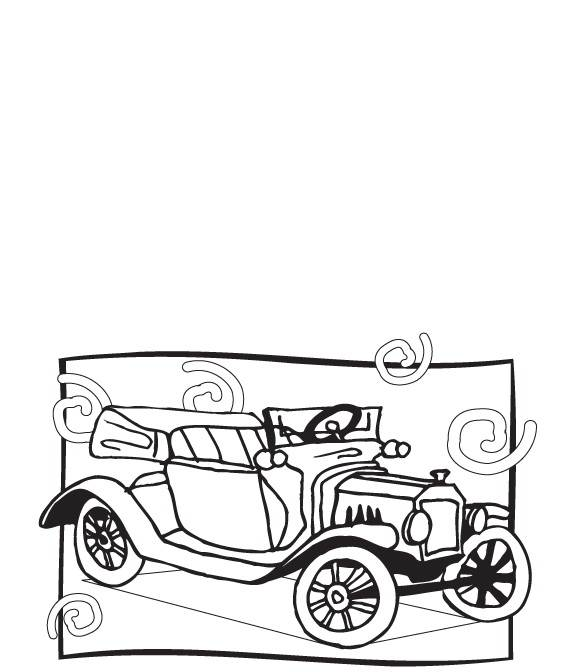 Father's-day-Holiday-coloring-pages-_07