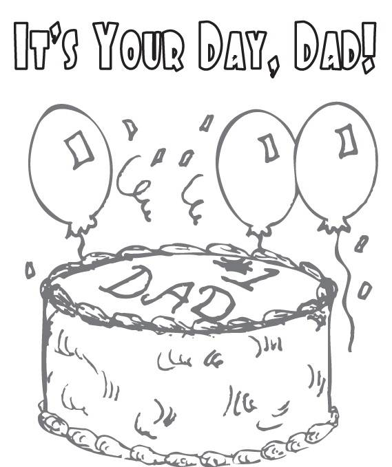 Father's-day-Holiday-coloring-pages-_09