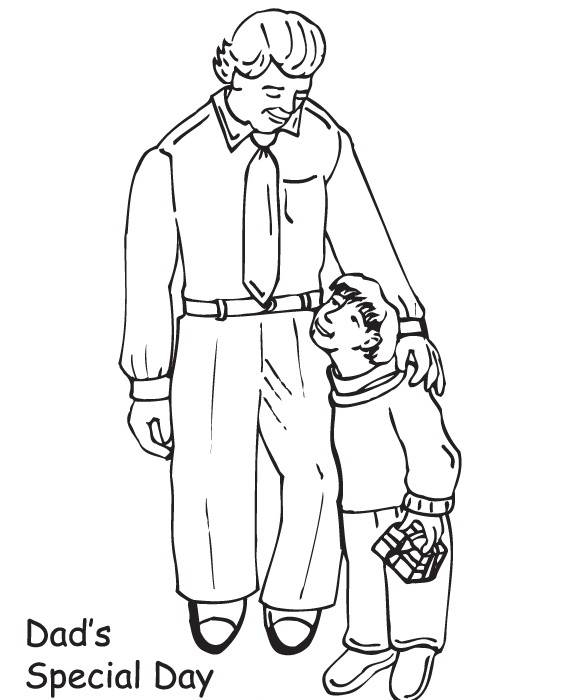 Father's-day-Holiday-coloring-pages-_11