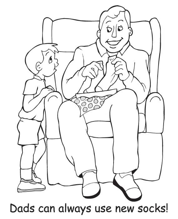 Father's-day-Holiday-coloring-pages-_15