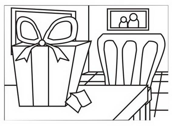 Father's-day-Holiday-coloring-pages-_16