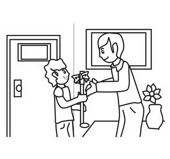Father's-day-Holiday-coloring-pages-_19