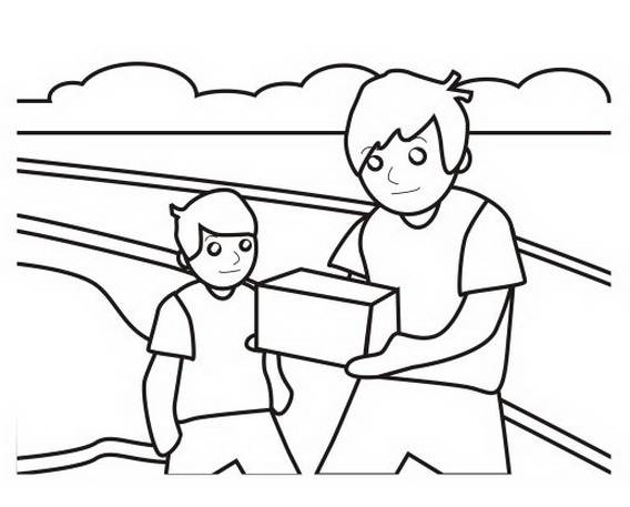 Father's-day-Holiday-coloring-pages-_27