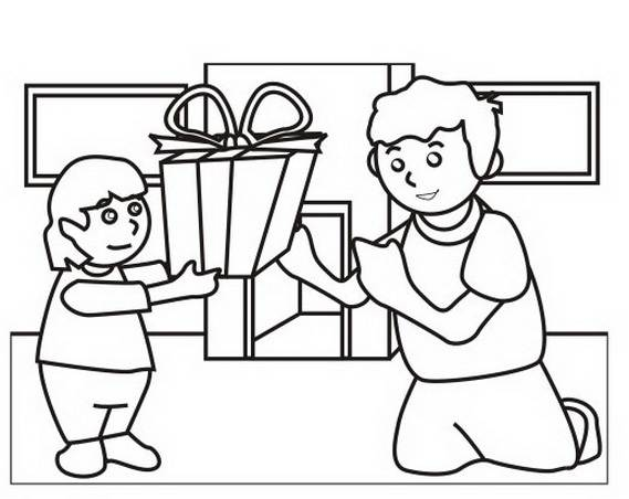 Father's-day-Holiday-coloring-pages-_28