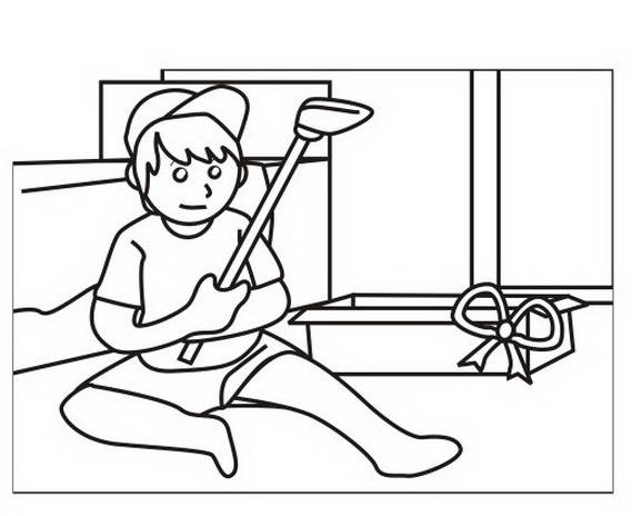 Father's-day-Holiday-coloring-pages-_29