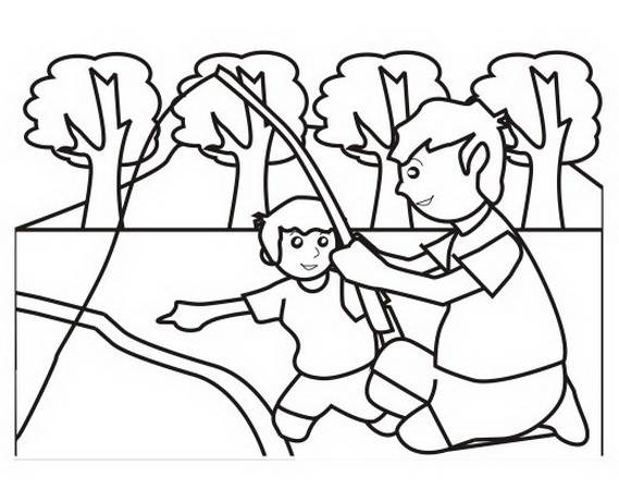 Father's-day-Holiday-coloring-pages-_30