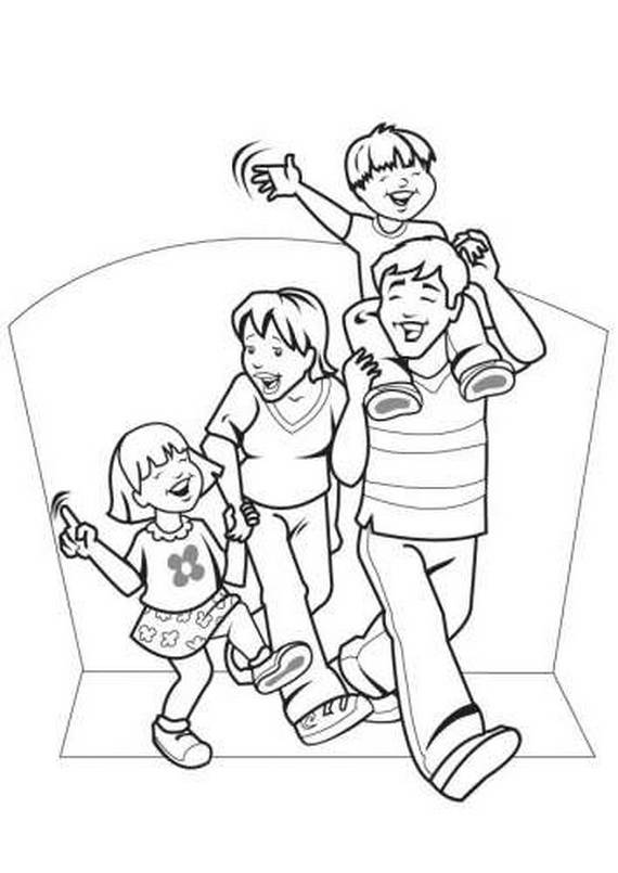 Fathers-Day-2012-Coloring-Pages_19