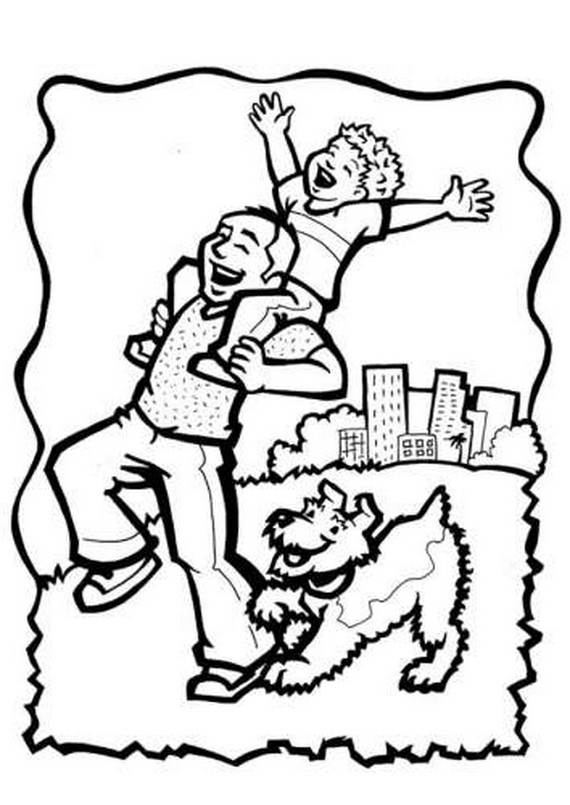 Fathers-Day-2012-Coloring-Pages_20