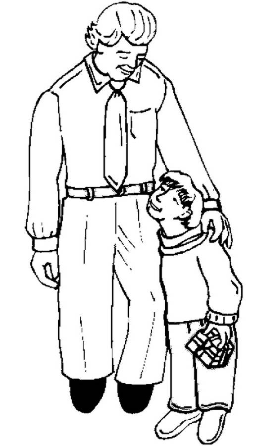 Fathers-Day-2012-Coloring-Pages_26