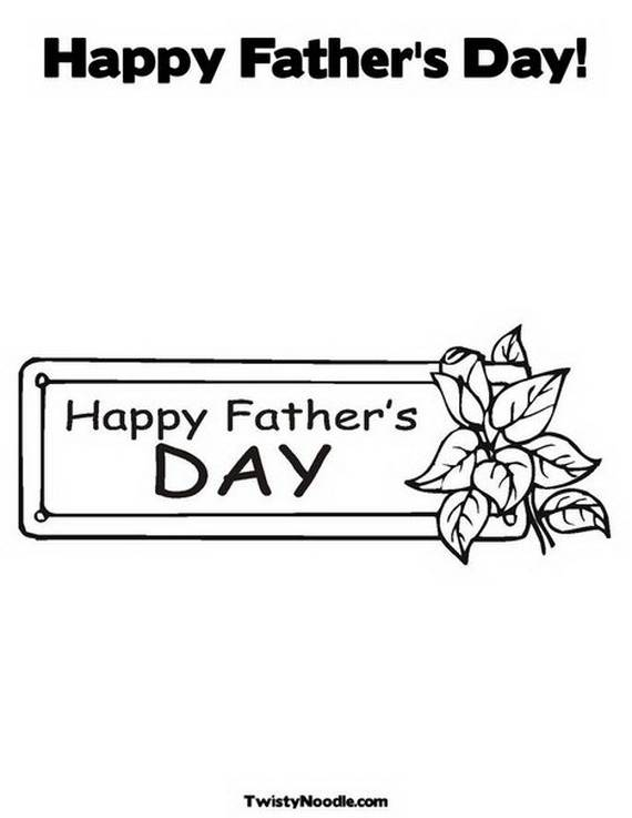 Fathers-Day-2012-Coloring-Pages_30