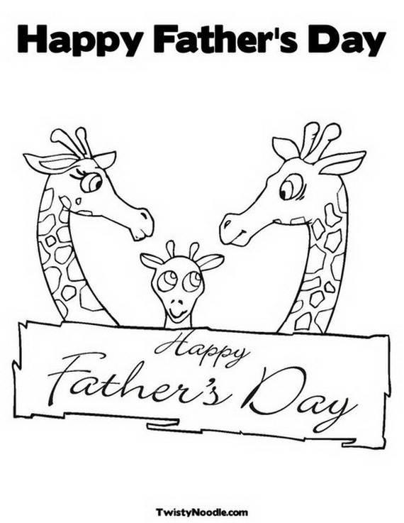 Fathers-Day-2012-Coloring-Pages_33